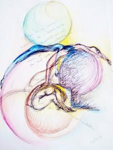 illustratie kleur 2