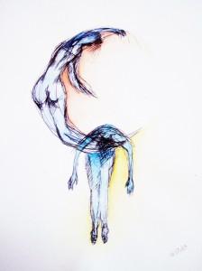 illustratie kleur 1