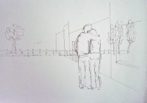 illustratie 13