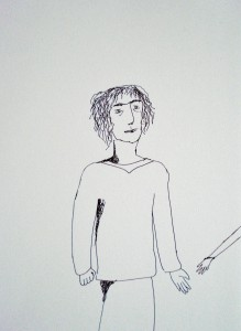 illustratie 11