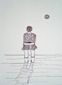 illustratie 8