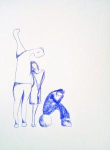 illustratie 12