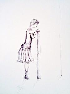 illustratie 6