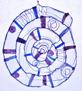 mandala7